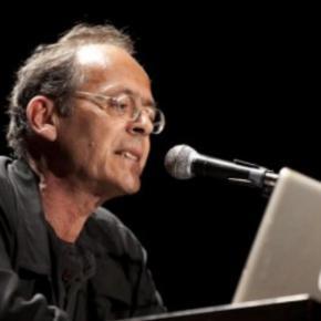 Hommage à Bernard Stiegler | Le tournant numérique#12