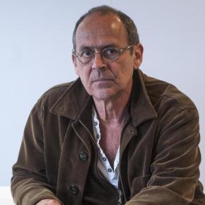 Hommage à Bernard Stiegler | Une philosophie de l'avenir#1