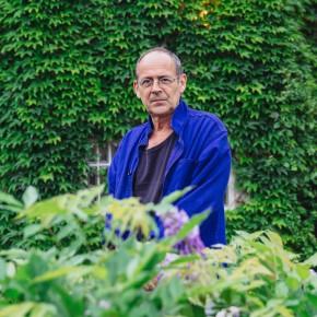 Hommage à Bernard Stiegler | « Panser signifie nuire à la bêtise » et à la lâcheté#6