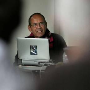 Hommage à Bernard Stiegler | La révolution au XXIe siècle#8