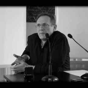 Entretien avec Jean-Clet Martin : « Néocriticisme, tel est le nom qui pourrait convenir au livre que j'ai fait autour de Ridley Scott»
