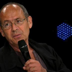 Hommage à Bernard Stiegler | Le théâtre pour sortir de l'ubérisation #10