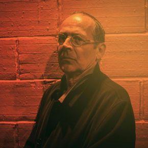 Hommage à Bernard Stiegler | Philosopher à vif#11