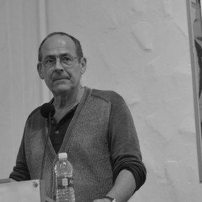 Hommage à Bernard Stiegler | Court témoignage du passage d'un maître dans notre «Salon de conversation »#16