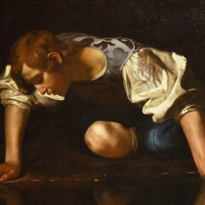 COVID, blessure narcissique